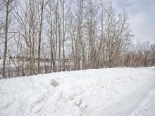 Terrain à vendre à Preissac, Abitibi-Témiscamingue, Avenue  Principale, 12355567 - Centris