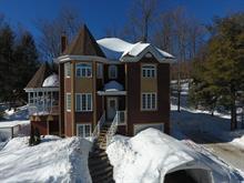 Maison à vendre à L'Ange-Gardien, Outaouais, 60, Chemin de la Topaze, 15795744 - Centris