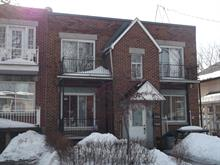 Duplex for sale in Villeray/Saint-Michel/Parc-Extension (Montréal), Montréal (Island), 7298 - 7300, 13e Avenue, 13545218 - Centris