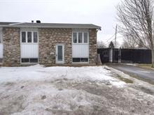 House for sale in Saint-Mathias-sur-Richelieu, Montérégie, 554, Rue  Bellerive, 16454090 - Centris