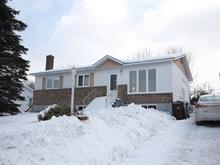Maison à vendre à Mont-Bellevue (Sherbrooke), Estrie, 855, Rue  Mirco, 15464538 - Centris