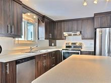 Duplex for sale in Montmagny, Chaudière-Appalaches, 285 - 285A, Rue  Saint-Ignace, 12419929 - Centris