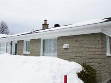 House for sale in Sainte-Foy/Sillery/Cap-Rouge (Québec), Capitale-Nationale, 1415, Rue  Paul-VI, 28310793 - Centris