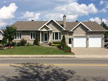 House for sale in Beauport (Québec), Capitale-Nationale, 2929, boulevard  Louis-XIV, 22435449 - Centris