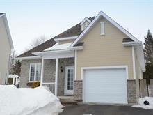 Maison à vendre à Sainte-Anne-des-Plaines, Laurentides, 201, Rue de la Gare, 23638342 - Centris