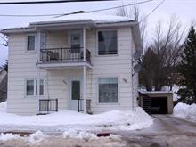 Duplex à vendre à La Tuque, Mauricie, 376 - 378, Rue  Joffre, 24611867 - Centris