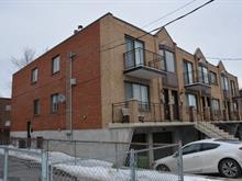 Condo à vendre à LaSalle (Montréal), Montréal (Île), 279A, 2e Avenue, 17357282 - Centris