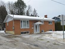 Maison à vendre à Windsor, Estrie, 115, Rue des Pins, 25075723 - Centris