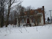 Maison à vendre à La Haute-Saint-Charles (Québec), Capitale-Nationale, 4010, Rue  Verret, 20689831 - Centris