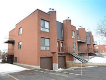 Condo for sale in Brossard, Montérégie, 2319, Avenue  Auguste, 28150000 - Centris