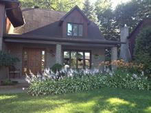 House for sale in Lorraine, Laurentides, 38, boulevard de Montbéliard, 26806909 - Centris
