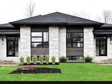 House for sale in Cowansville, Montérégie, 239, Rue  Vilas, 15334152 - Centris