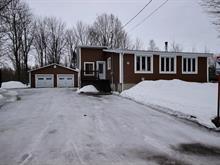 Maison à vendre à Drummondville, Centre-du-Québec, 2067C, Chemin  Hemming, 9223498 - Centris