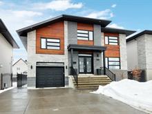 Maison à vendre à Auteuil (Laval), Laval, 42, Rue du Parc-des-Érables, 26729810 - Centris