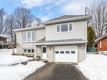 House for sale in Fleurimont (Sherbrooke), Estrie, 1505, Rue  Labonville, 24105680 - Centris