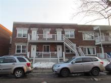 Condo / Appartement à louer à Verdun/Île-des-Soeurs (Montréal), Montréal (Île), 846, Rue  Argyle, 14471043 - Centris