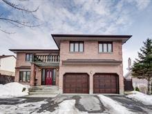Maison à vendre à Kirkland, Montréal (Île), 41, Rue  Lafford, 16002779 - Centris