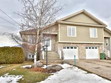 Maison à vendre à Bromont, Montérégie, 586, Rue du Charpentier, 10870214 - Centris