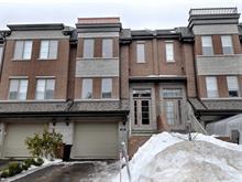 Maison à vendre à Duvernay (Laval), Laval, 3193, Rue  Chagall, 28158908 - Centris
