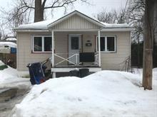 House for sale in Laval-Ouest (Laval), Laval, 2712, 19e Avenue, 22513895 - Centris