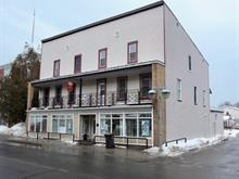 Income properties for sale in Desjardins (Lévis), Chaudière-Appalaches, 233 - 237, Rue  Saint-Joseph, 18454204 - Centris