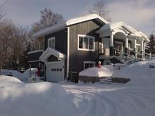 House for sale in La Haute-Saint-Charles (Québec), Capitale-Nationale, 1200, Rue  Irving, 26440867 - Centris