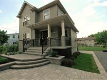 Maison à vendre à Saint-Denis-sur-Richelieu, Montérégie, 168, Avenue  Cartier, 14467930 - Centris