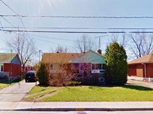 Maison à vendre à Pincourt, Montérégie, 146, 5e Avenue, 28035080 - Centris