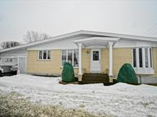 House for sale in Asbestos, Estrie, 100, Rue  Bergeron, 11226751 - Centris