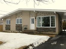 House for sale in Fleurimont (Sherbrooke), Estrie, 905, Rue des Muguets, 10293999 - Centris
