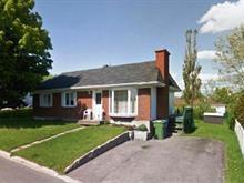 House for sale in La Haute-Saint-Charles (Québec), Capitale-Nationale, 1571, Rue des Roselins, 14509410 - Centris
