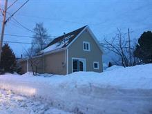 House for sale in Sayabec, Bas-Saint-Laurent, 46, Rue  Fournier, 24254500 - Centris