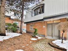 Maison à vendre à Outremont (Montréal), Montréal (Île), 95, Avenue  Beloeil, 22942827 - Centris