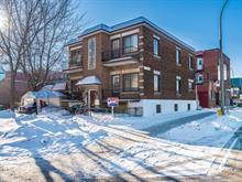 Triplex for sale in Rosemont/La Petite-Patrie (Montréal), Montréal (Island), 6040 - 6044, Rue  Cartier, 11095651 - Centris