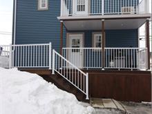House for sale in Beauceville, Chaudière-Appalaches, 596, 9e Avenue, 24978432 - Centris