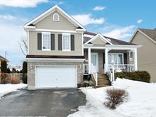 Maison à vendre à Fabreville (Laval), Laval, 4039, Rue de Calvi, 20901700 - Centris