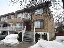 Duplex à vendre à Mercier/Hochelaga-Maisonneuve (Montréal), Montréal (Île), 6620 - 6622, boulevard  Langelier, 15441068 - Centris