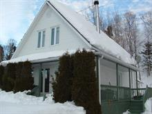 House for sale in Pointe-aux-Outardes, Côte-Nord, 51, Rue des Bouleaux, 17144124 - Centris