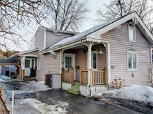 Maison à vendre à Sainte-Dorothée (Laval), Laval, 720, Rue  Principale, 10547515 - Centris