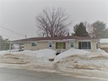 Duplex for sale in Buckingham (Gatineau), Outaouais, 555 - 555B, Rue  Gillies, 24083729 - Centris