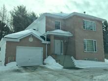 Maison à vendre à Sainte-Anne-des-Plaines, Laurentides, 22, Rue  Thérèse, 26442686 - Centris
