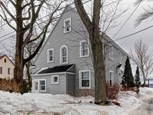 House for sale in Donnacona, Capitale-Nationale, 132, boulevard  Saint-Laurent, 25932626 - Centris