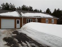 House for sale in Saint-Damien, Lanaudière, 6164, Chemin de la Baie, 27441383 - Centris