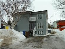 Triplex for sale in Rimouski, Bas-Saint-Laurent, 297 - 301, Rue  Notre-Dame Ouest, 21514762 - Centris