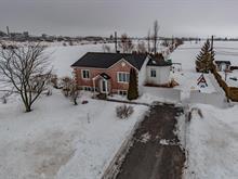 House for sale in Joliette, Lanaudière, 269, boulevard  Ratelle, 22509037 - Centris