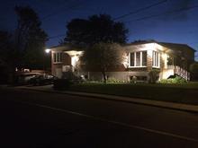 Maison à vendre à Laval-des-Rapides (Laval), Laval, 132, Avenue  Sauriol, 10196020 - Centris