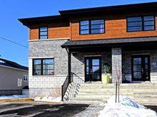 Maison à vendre à Saint-Philippe, Montérégie, 113, Rue  Jean, 24620781 - Centris
