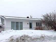Maison à vendre à Desjardins (Lévis), Chaudière-Appalaches, 9, Rue  Leblond, 22888728 - Centris