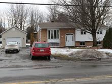 Maison à vendre à Granby, Montérégie, 185, 9e Rang Ouest, 24809473 - Centris