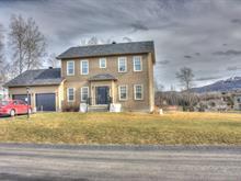 Maison à vendre à Bromont, Montérégie, 205, Rue du Saphir, 22629157 - Centris